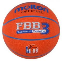 Basketbal Molten Mini