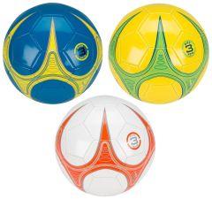 Mini Voetbal maat 3