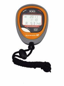 Stopwatch LT-100 Pro+