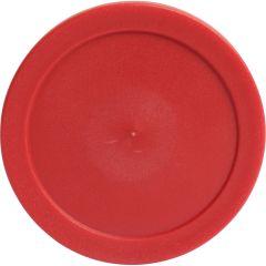 Airhockey Puck 6,3 cm