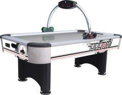 Airhockey Tafel Typhoon