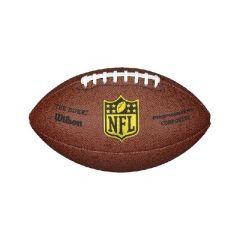 American Football Wilson Mini