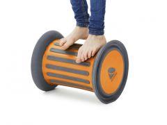 Balanceer Roller Kunststof/Foam