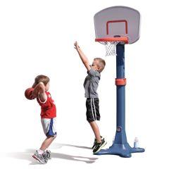 Basket Kids Pro