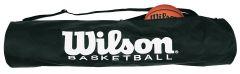 Basketbaltas