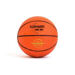 Basketbal LED