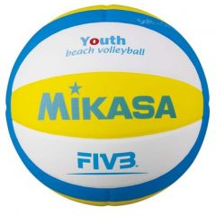 Beachvolleybal Mikasa Youth