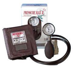 Bloeddrukmeter Basic