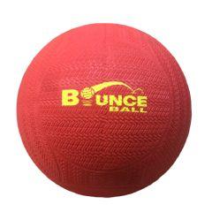 Guta Bounceball