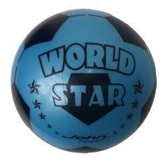 Bounceball Worldstar 12 cm