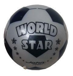 Bounceball Worldstar 21 cm