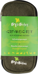 Gif-Weg Set