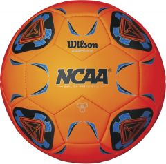 Voetbal Wilson NCAA Oranje