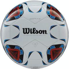 Voetbal Wilson Copia maat 3