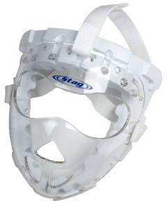 Cornermasker Lexaan