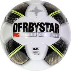 Voetbal Derbystar TT5