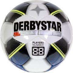 Voetbal Derbystar TT Light