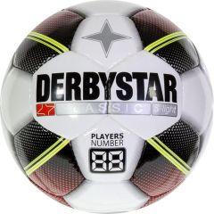 Voetbal Derbystar TT Superlight
