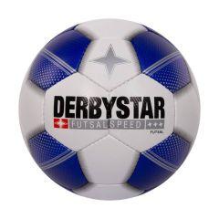 Zaalvoetbal Derbystar Futsal Speed