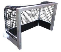 Mini Doel Hockey
