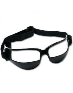 Dribbelbril