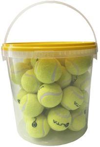 Emmer Guta Tennisballen Recreatief