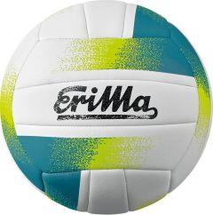 Volleybal Erima Allround