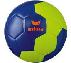 Handbal Erima Kids Soft maat 00