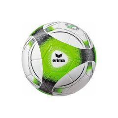 Voetbal Erima Mini maat 00
