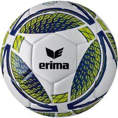 Voetbal Erima Senzor