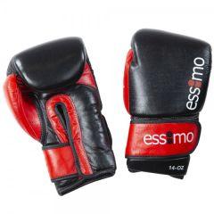 Bokshandschoenen Essimo PRO Series
