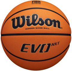 Basketbal Wilson EVO NXT FIBA