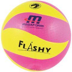Volleybal Flash