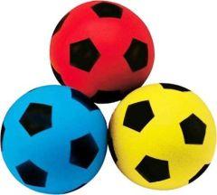 Foamvoetbal