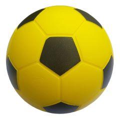 Foamvoetbal Guta 320 gram