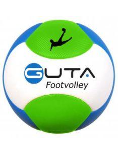 Guta Footvolley