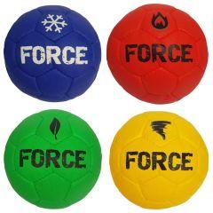 Guta Force Bal