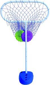 Frisbee Goal