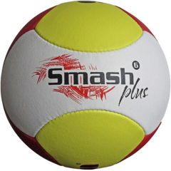 Volleybal Gala Smash Plus 6