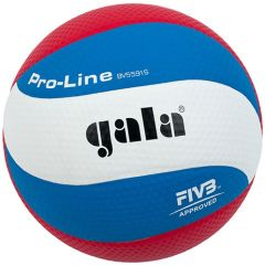Volleybal Gala Official Pro-Line