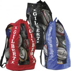 Gilbert Rugby Balllentas