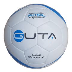 Zaalvoetbal Guta Lowbounce