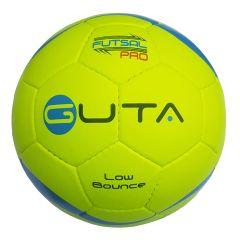 Zaalvoetbal Guta Lowbounce Pro