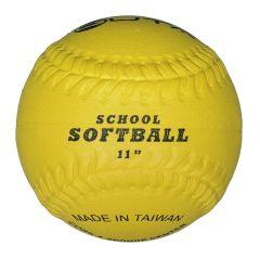 "Softbal School 11"""