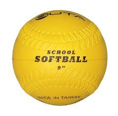 "Softbal School 9"""