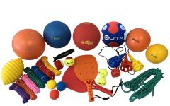 Guta Sportpakket A