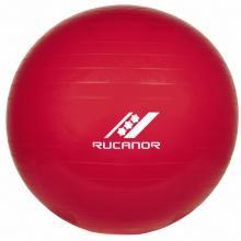 Gym / Fitness Bal 45 - 90 cm