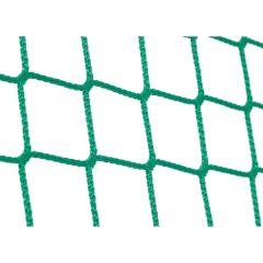Handbaldoel Net Groen of Wit