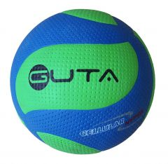Guta Hyper Allround bal