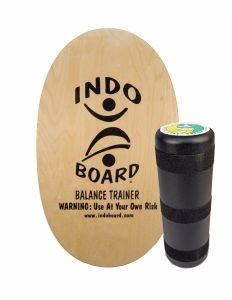 Indoboard Set